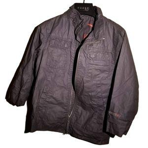 MEXX Boys Jacket (Size 7-8)